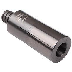 Sealed Collet - FPC 25