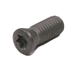 Various Replacement Screws