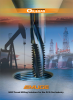 Thread Milling Oil and Gas