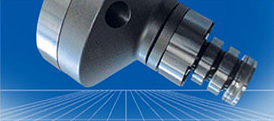 Precision Workholding